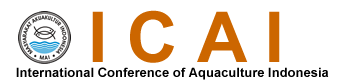 International Conference of Aquaculture Indonesia